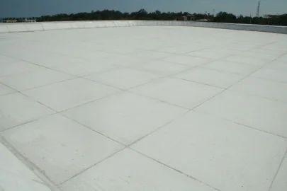 Manufacturer Of Heat Resistant Terrace Tiles Amp Cladding