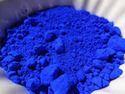 Ultramarine Blue for Plastics and Rubber