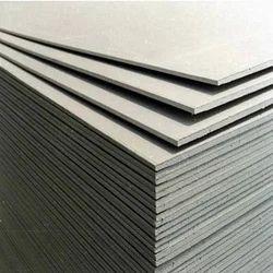 Fiber Cement Everest Board Manufacturer From New Delhi