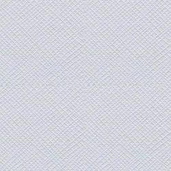 Criss Cross Texture Paper