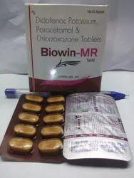 Pharma PCD - Franchise