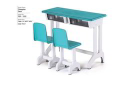 Height Adjustable Kids Tables And Chairs