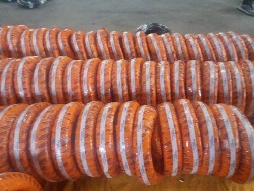 Mangalam Brand Binding Wires