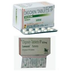 Ivermectin south africa legal