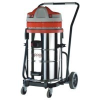 Topper Vacuum Cleaners