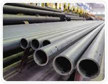 Stainless Steel 317/317L Boiler Tubes