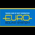 Euro Solar System