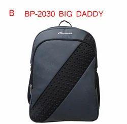 Backpack B 2030 Big Daddy