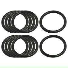 Rubber Nitrile Gaskets