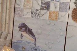 Elegant Bathroom Accessories In Kolkata Modern Bathroom Interior Designer