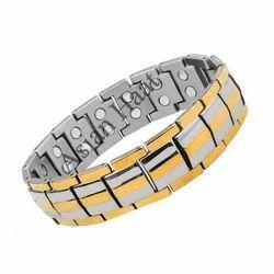 Bio Magnetic Bracelet Life