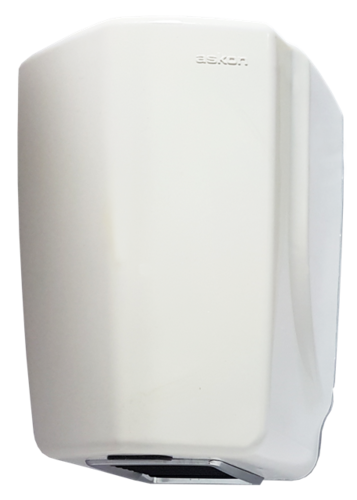 Fire Retardant Hand Dryer (Made-in-India)