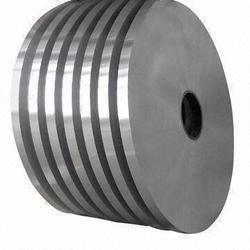 Aluminum Foil Aluminium Strip