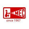 Metallizing Equipment Company Pvt. Ltd.