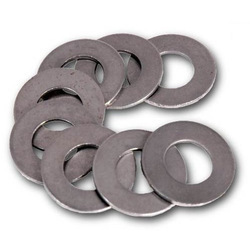 Plain Washers - Stainless Steel