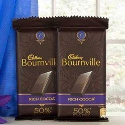 Bournville Dark Chocolate Gift Set India