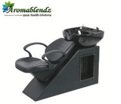 Aromablendz Shampoo Station Chair CS 3001
