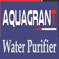 Aquagrant Water Purifier Pvt. Ltd.