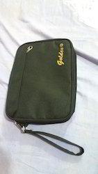 Gents Handbag