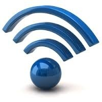 Enterprise WiFi Solutions