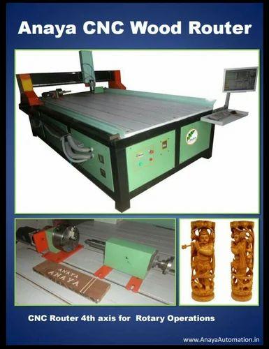 Cnc Machines Cnc Laser Cutting Machine Manufacturer From