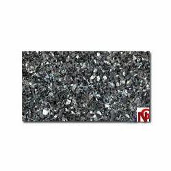 pearl blue granites
