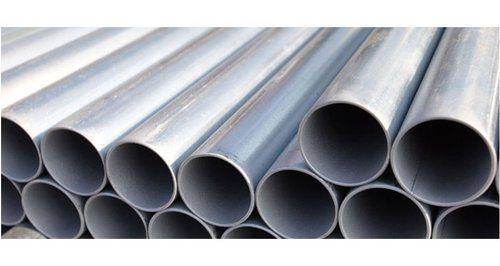 ASTM/ASME A213 TP 310S SMLS Tubes
