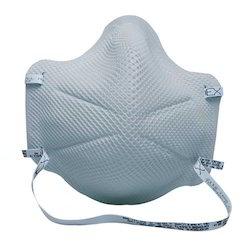 Comfort Fold Flat Style Respirator