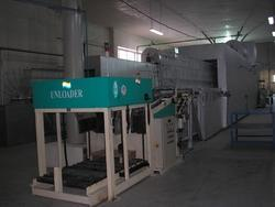Tin Printing Drying Oven
