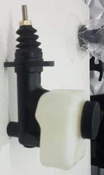 Brake Master Cylinder Assy For Johndeer