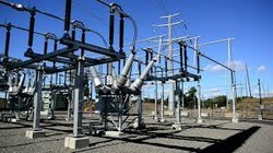 Electrical Sub-Stations