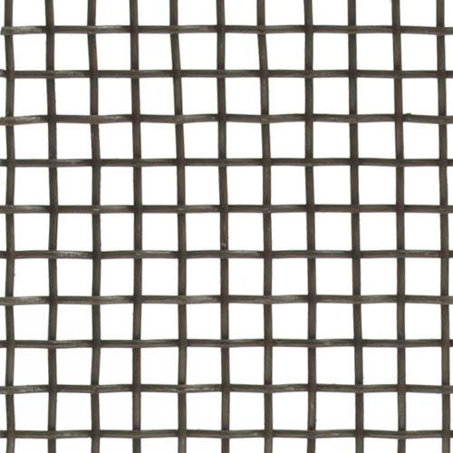 Wire Mesh - Industrial Mesh Manufacturer from Mumbai