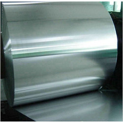 Stainless Steel Shim Sheet 304