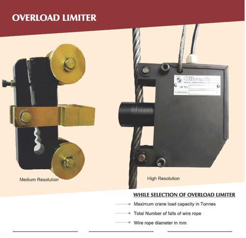 Overload Limiter