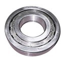 Double Cylindrical Roller Bearings