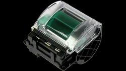 EPM208-HS - Bucket Printer