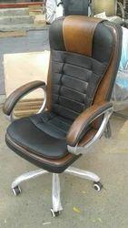 Executive Revolving Chair
