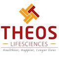 Theos Lifesciences Llp