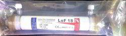 LOF 18 Dialyzer