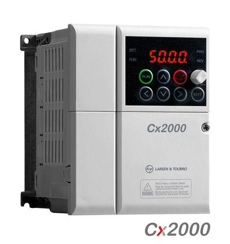 AC Drive Cx 2000