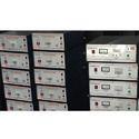 Ultrasonic Generator Box