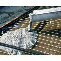 Concrete Admixture Concrete Admixture Manufacturers