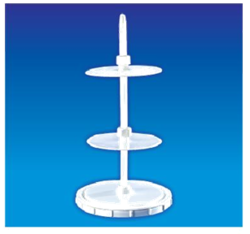 Pipette Stand - Vertical