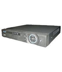 8 CH HD IR DVR