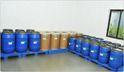 Bulk Drug International Cargo Courier services