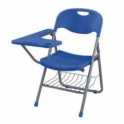 Training Writing Chairs
