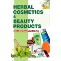 Herbal Cosmetics and Beauty Products Formulations Book