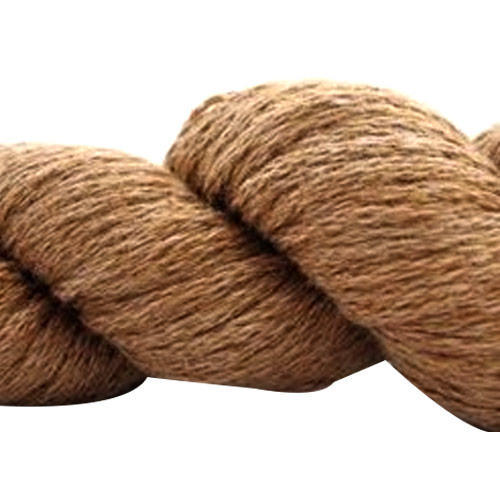 Fair Trade Cotton Yarn