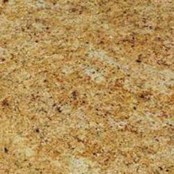 Madura Gold - Granite
