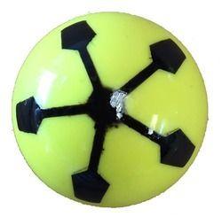 Printing Ball